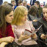 Oferta dla maturzysty: studia w Polsce