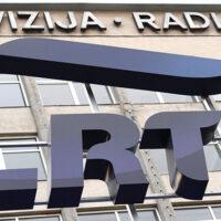 Sprawozdanie LRT wywołało konflikt