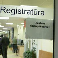 Skandal w Santaryszkach i zwalczanie  korupcji w sektorze medycznym