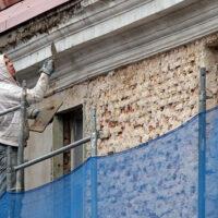 Zielone obligacje nowym sposobem na modernizację bloków wielomieszkaniowych na Litwie