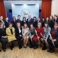 Nagrodzono zwycięzców XXIX Republikańskiej Olimpiady Języka Polskiego