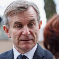 AWPL sceptyczna wobec udziału w koalicji rządzącej