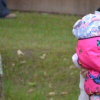 Samorząd Rejonu Wileńskiego zachęca rodziców, aby ubiegali się o świadczenie dla dzieci