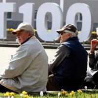Rządowe propozycje reform: emerytury wzrosną?