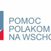 """Oświadczenie Zarządu Fundacji """"Pomoc Polakom na Wschodzie"""""""