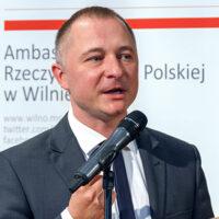Oświadczenie Forum Przedsiębiorczości Polskiej na Litwie KORONA