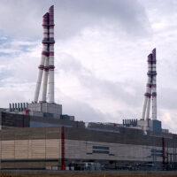 Na zamknięcie Elektrowni Atomowej w Ignalinie 230 milionów mniej, niż chciałaby Litwa