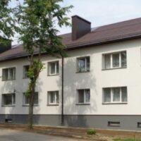 Termin składania wniosków o wsparcie Samorządu na remont obiektów użytku ogólnego budynków wielomieszkaniowych zostaje przedłużony