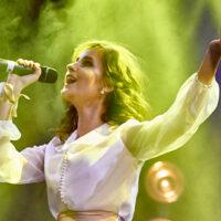 """Konkurs """"Dziewczyna Kuriera Wileńskiego- Miss Polka Litwy 2019"""" – rzuć wyzwanie przygodzie!"""