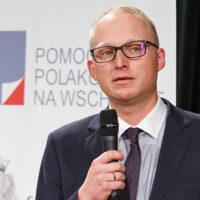 Fundacja Pomoc Polakom na Wschodzie zaprasza na podsumowane  projektów w 2018 r. i omówienie składania wniosków na 2019 r.