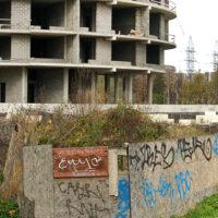 Kto jest odpowiedzialny za kryzys w latach 2009-2010 na Litwie?