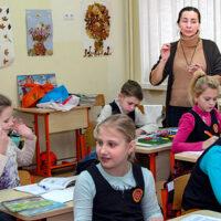 Skutki kolejnej rządowej reformy: nauczyciele czują się oszukani