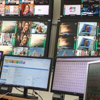 TV Polonia czuła na podmuch wileńskiego wiatru