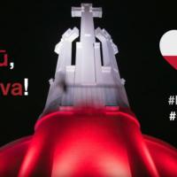 Polscy dyplomaci dziękują Litwie za życzenia z okazji Święta Niepodległości!