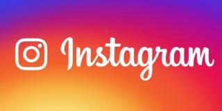 Instagram Kuriera Wileńskiego