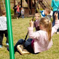 Ku uwadze rodziców – zmiany w wysokości świadczeń na dzieci
