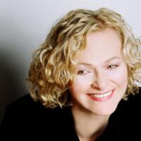 Legenda polskiej piosenki Edyta Geppert wystąpi w Wilnie