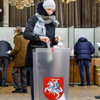 Wybory samorządowe: dobre wyniki komitetów wyborczych