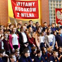 """""""Tożsamość / Lokalność / Polskość"""":Uczniowie z Wileńszczyzny na Pomorzu"""