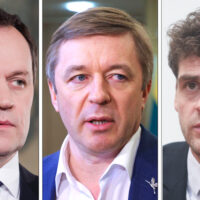 Związek Chłopów i Zielonych zaprasza AWPL-ZChR i PiS do koalicji rządzącej