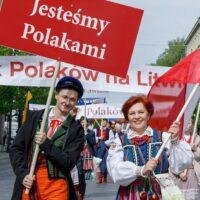 OJCZYZNA – POLSZCZYZNA – WILEŃSZCZYZNA: Zaproszenie na bezpłatne warsztaty językowo-dziennikarskie