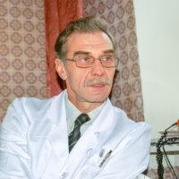 Polskie Stowarzyszenie Medyczne na Litwie obchodzi perłową rocznicę