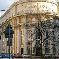 Polski bank rozpocznie działalność na Litwie?