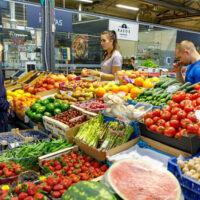 Ceny żywności nie przestaną rosnąć